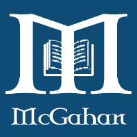 McGahan Publishing House